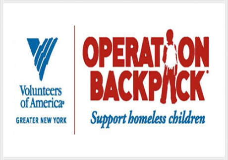 operation_backpack1