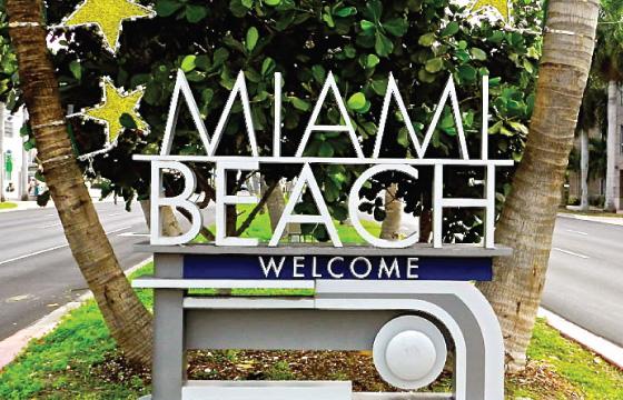 Miami_01_sign