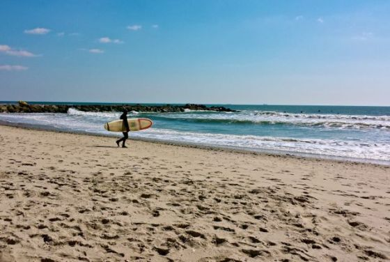 FarRockawayBeach_0314_03