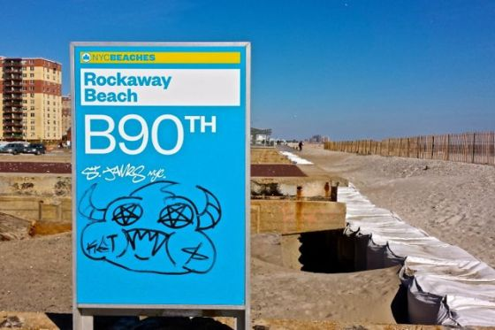 FarRockawayBeach_0314_09