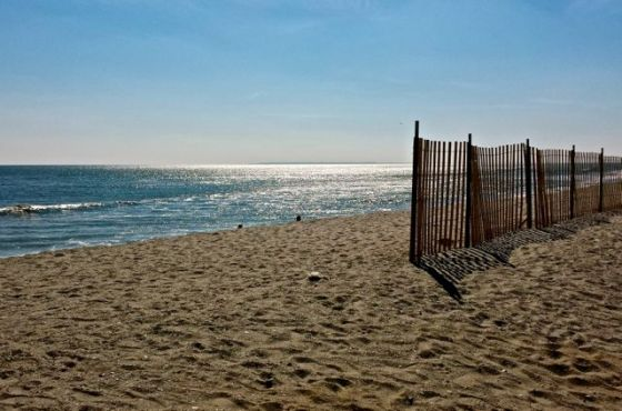 FarRockawayBeach_0314_10