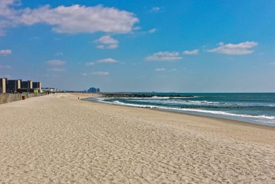 FarRockawayBeach_0314_11