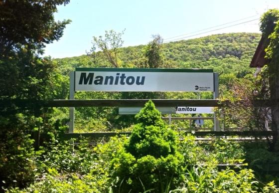 Manitou_Hike_021