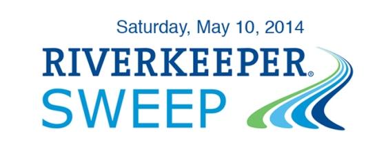 RiverKeeper_logo
