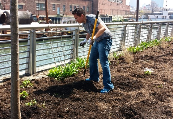 RiverKeepers_Cleanup_07