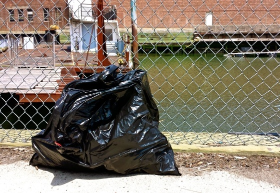 RiverKeepers_Cleanup_11