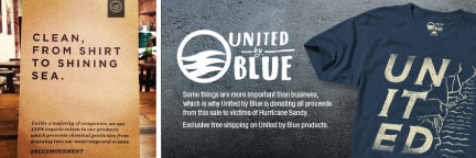 UnitedByBlue_Banner